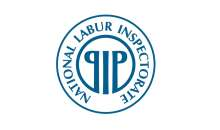 National Labour Inspectorate became a core partner of the III ELMC!